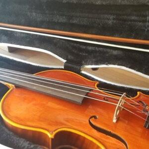 Violon d'occasion Kaiming Mirecourt